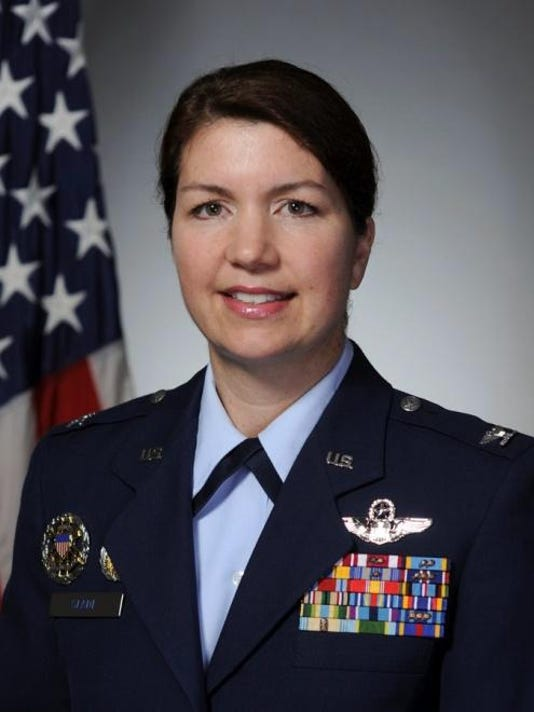 Col. Robyn Slade.jpg