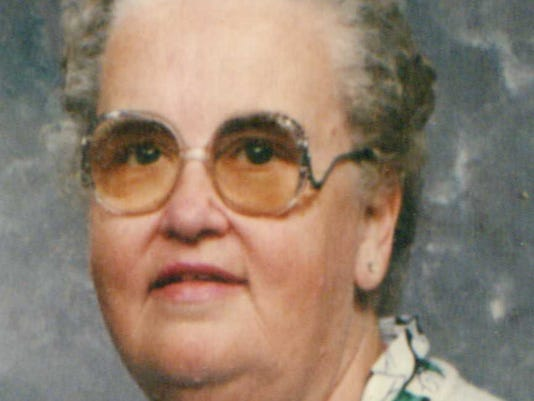 636592234836194516-Mary-nLou-Saunders-obit-photo001.jpg