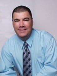 Steve Ramano, a Cocoa Beach Realtor, led efforts to