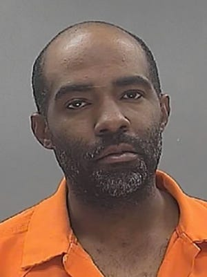 Jimmy Flakes Jr. of Lawnside is accused of supplying heroin that caused a Marlton man's fatal overdose.
