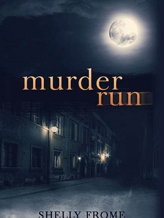 BMN 100815 This Week Murder Run