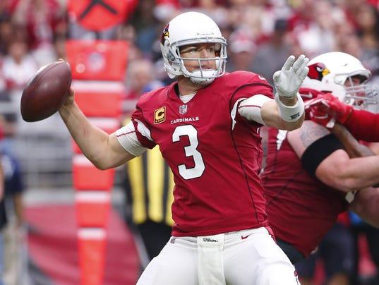 49ers vs Cardinals