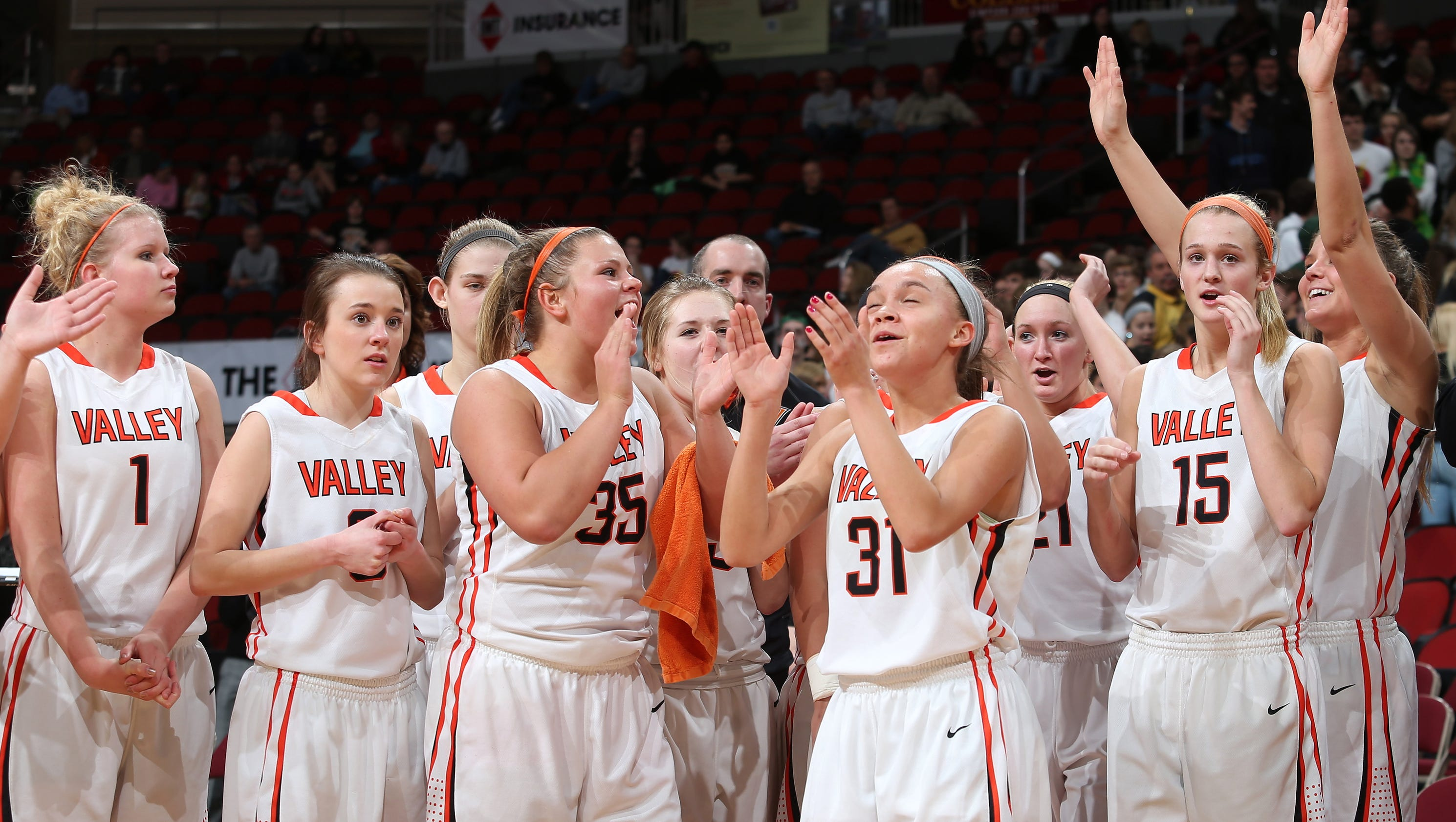 valley city girls Get the latest valley high school girls basketball news, rankings, schedules, stats, scores, results, athletes info, and more at alcom.