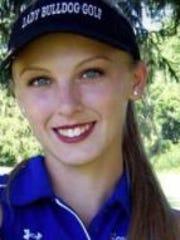Brooke Killion, Centerville