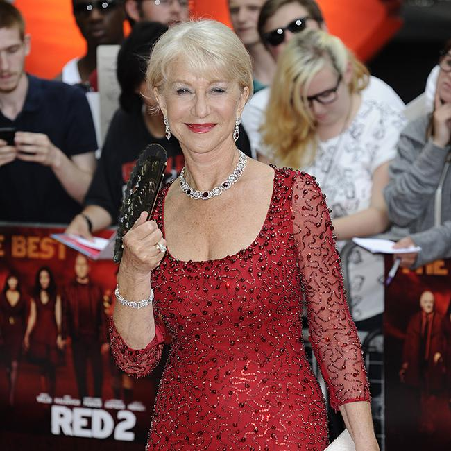 ICloud Helen Mirren nude (52 photos), Tits, Cleavage, Boobs, legs 2018