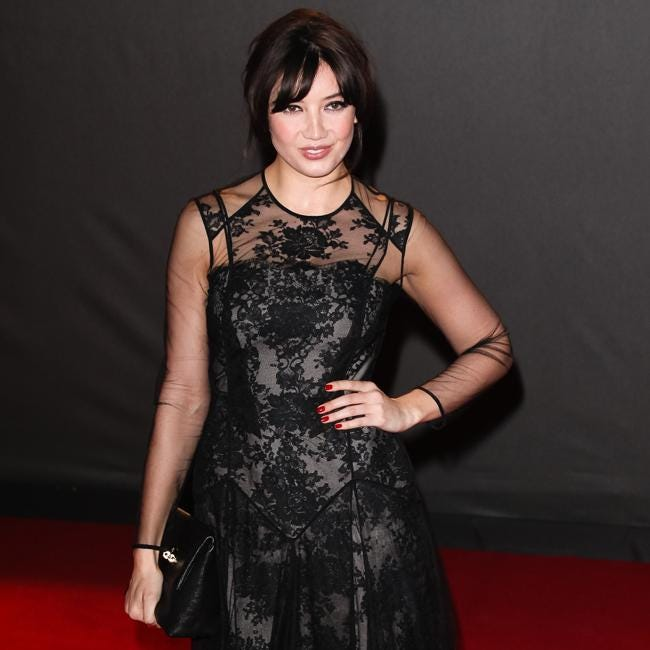Communication on this topic: Jordans jugs to get bigger, see-through-photos-of-daisy-lowe-2018-2019/