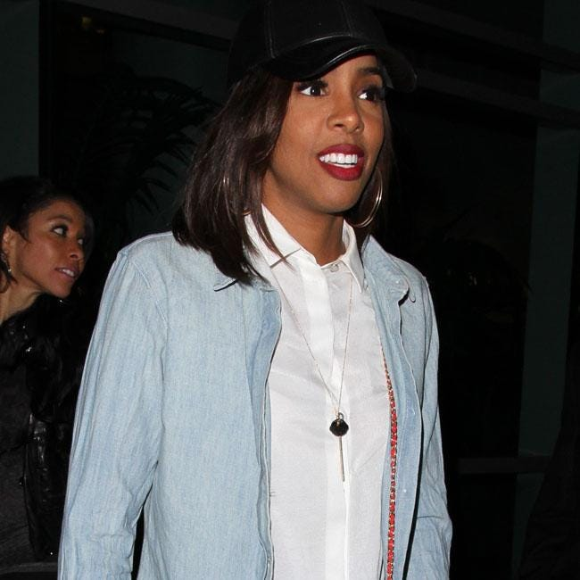 ICloud Kelly Rowland nude (29 photos), Ass, Cleavage, Feet, braless 2006