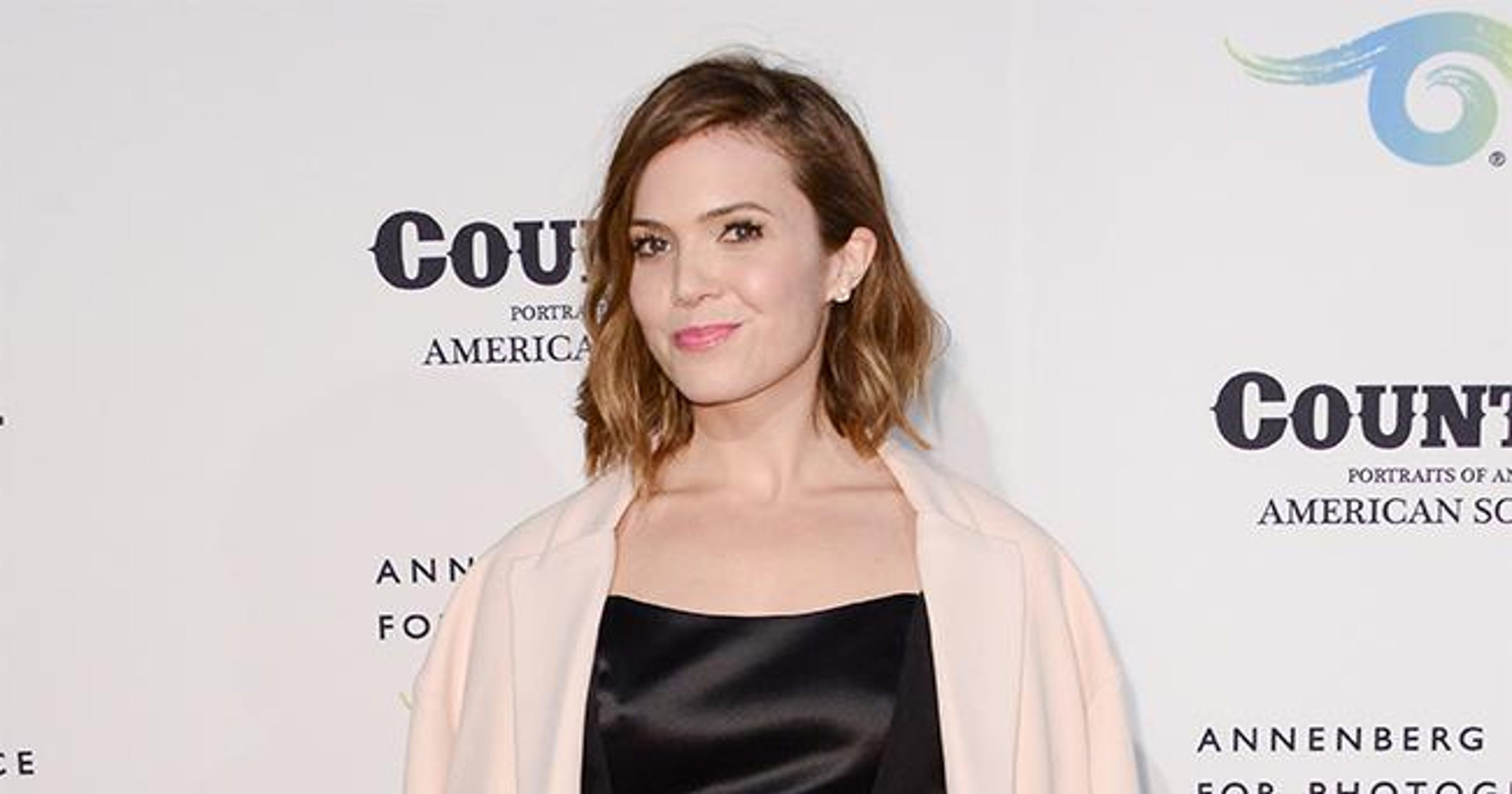 Mandy Moore files for divorce from Ryan Adams 93a409aa4