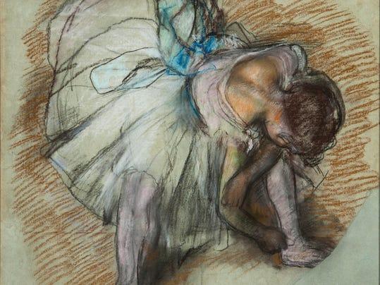 Degas+Edgar+Dancer+Adusting+Her+Shoe++1975.jpg