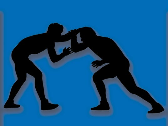 636225953884708735-Wrestling2.jpg