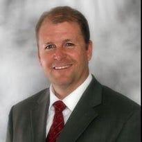 Nick Bushman is a Montana public service commissioner