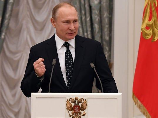 AFP AFP_12V1QG I SPO SPO RUS