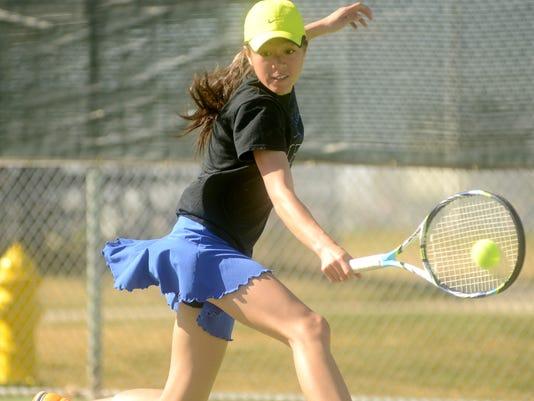 -FTC0409-sp tennis 3.jpg_20140408.jpg