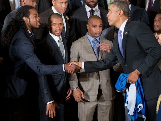 2014-05-21-richard-sherman-barack-obama-white-house