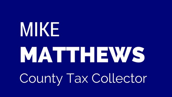 The newly elected tax collector in Haywood County will have to wait to take office because he has not met bonding requirements.