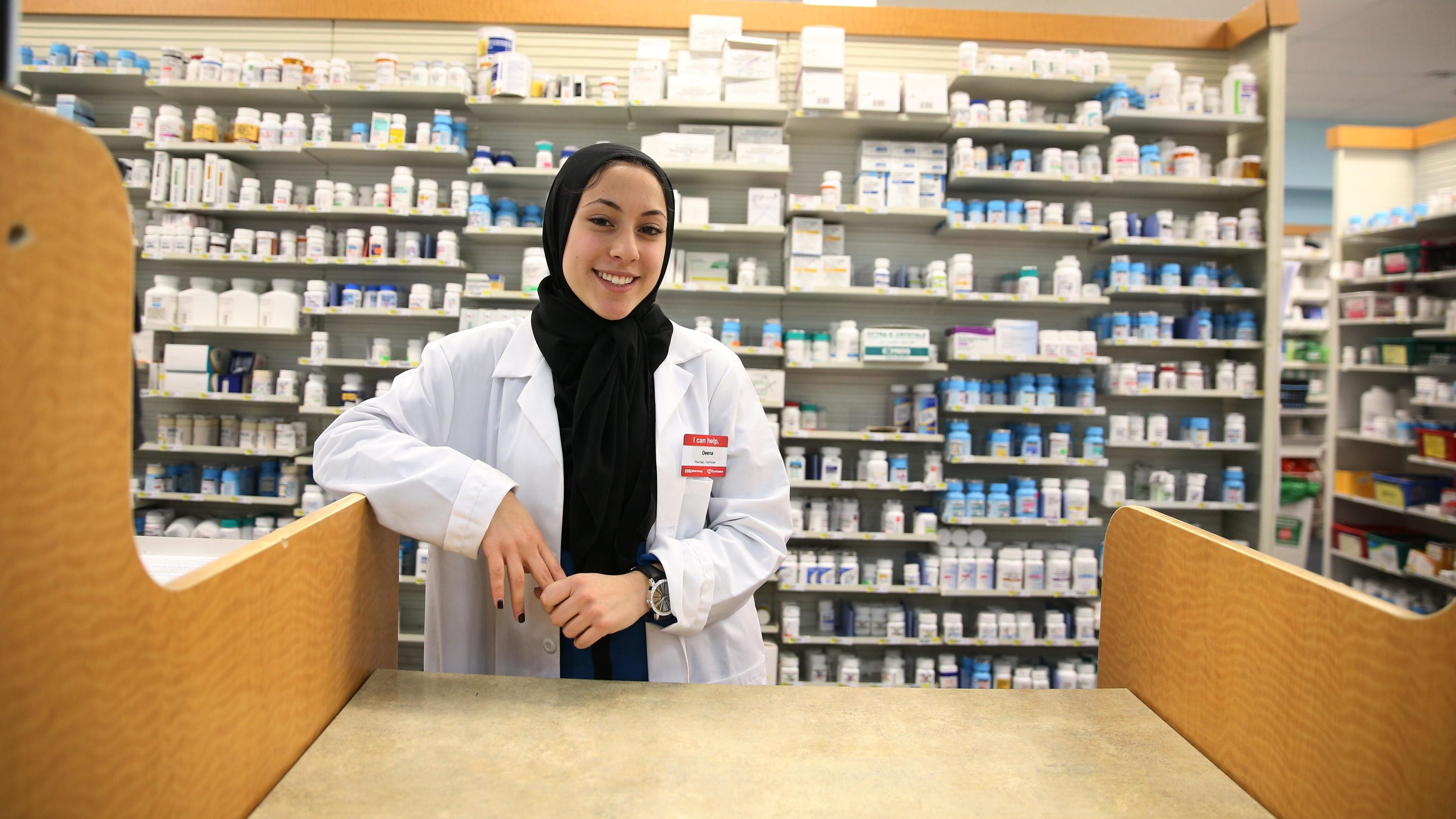 hot jobs pharmacy technician - Cvs Pharmacy Technician Job