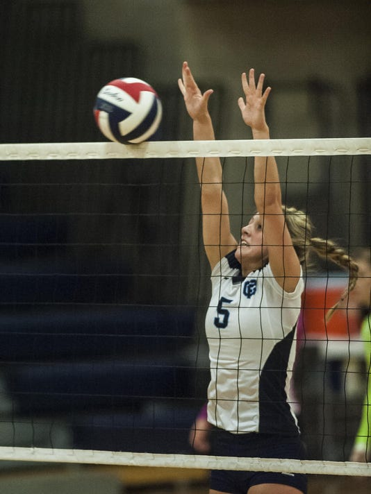 -9_11_15_VolleyballGFvHavre_0080.jpg_20150911.jpg