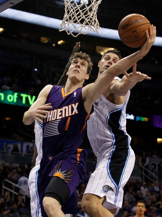 2013-12-12 Goran Dragic1
