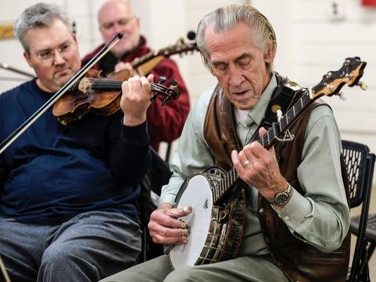 636152615421031497-bluegrass-5.jpg
