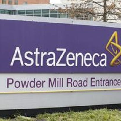 AstraZeneca is said to be closing a plant and relocating its workers to Wilmington, according to sources familiar with the matter.