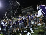Shasta blitzes Chico for first title since 1988