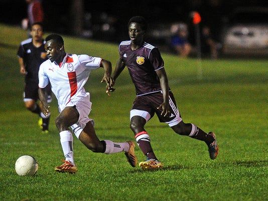 -0918 HS Boys Soccer 8310.jpg_20140918.jpg