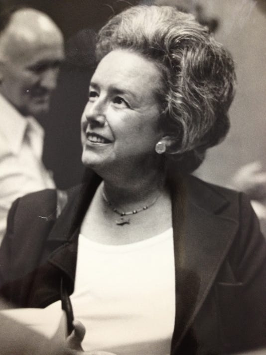 Joan Douglass file photo.JPG