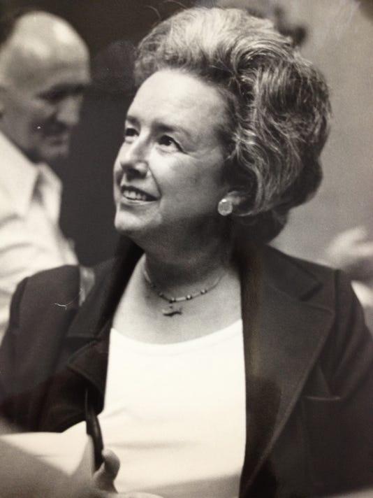 Joan Douglass file photo.JPG