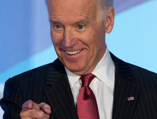 AP Biden_003