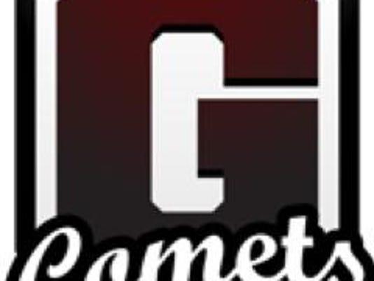 Genoa logo.png