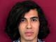 David Medina; Maplewood; valedictorian; college choice: Belmont University