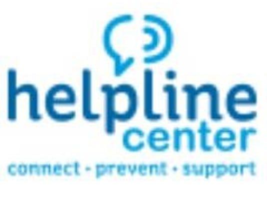 635938222009909683-helpline.jpeg