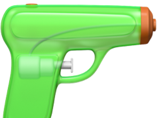 636056776347523894-Apple-Emoji-Water-Pistol.png