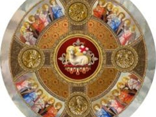 Our Lady Ceiling_final_proof