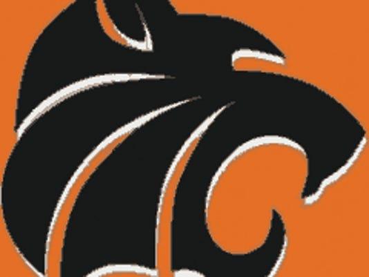 636214529002981031-tiger-logo.jpg