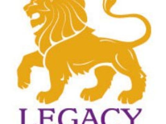 636324297095846197-legacy-charter.jpg