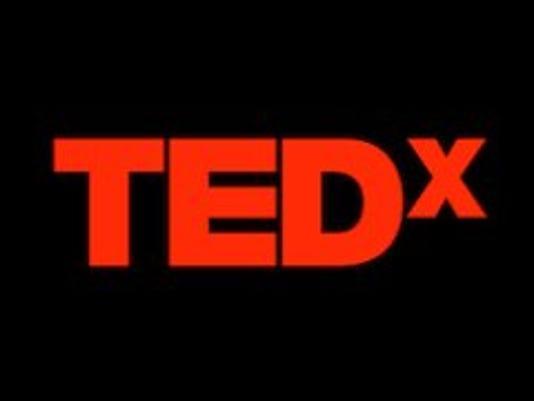 636385812264010245-TedX.jpg