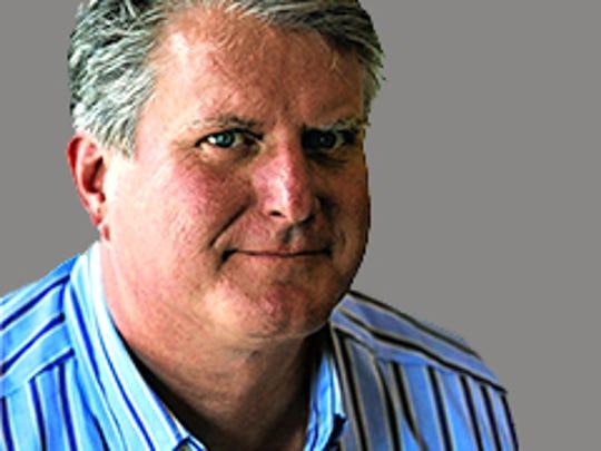 Stephen Edelson