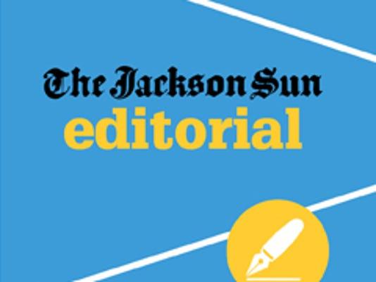 editorial - 12792163.jpg