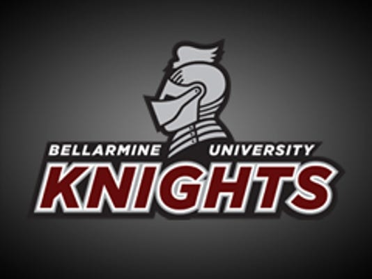 Bellarmine_athletics.jpg