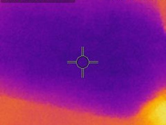 infrared01.jpg