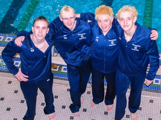 NNOS SLU400freeRelay