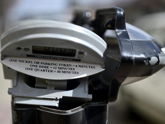 parkingmeters