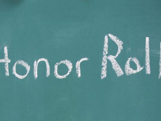 CLR-Presto honor_roll
