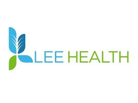 Lee Health Wins Medicaid Managed Care Program Contract From Florida