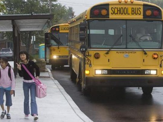 cnt local edit bus photo