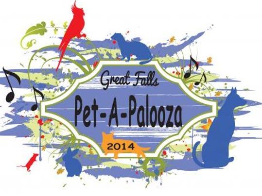 -Pet-a-palooza logo 2014.jpg_20140609.jpg