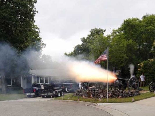 cannons-firing-blast.PNG