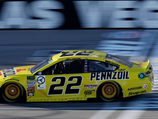 NASCAR_Las_Vegas_Auto_Race_73295.jpg
