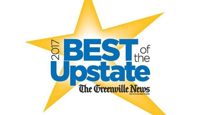 best of upstate